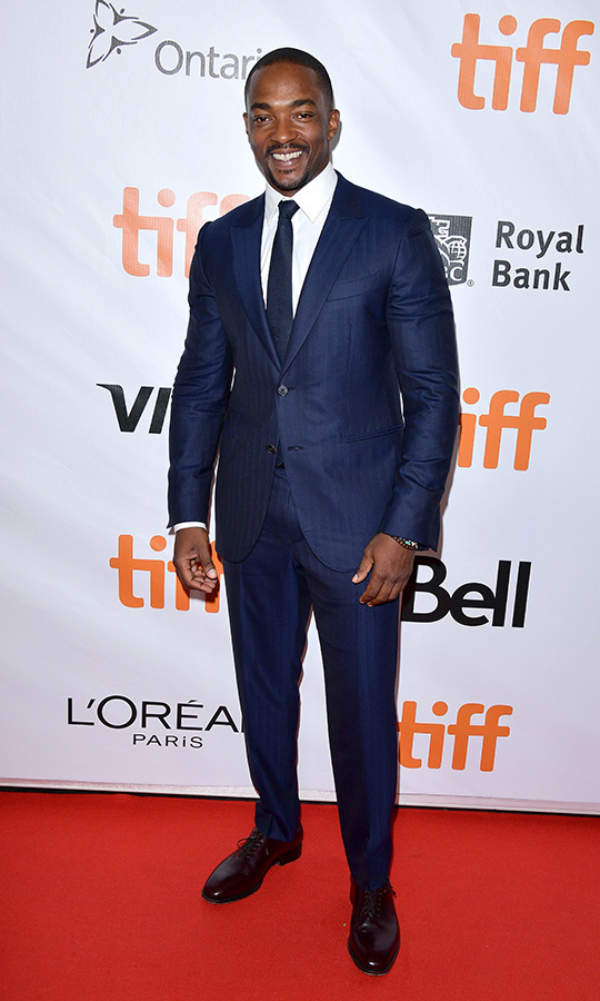 <h2>Anthony Mackie</h2>