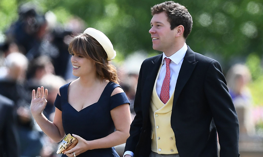 <h2>THE HASHTAG</h2>