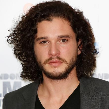 jon snow hair style of thrones kit harington i m not allowed to 2435