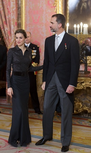 Pin by Sabine Rigaud on Queen and princess  Queen rania