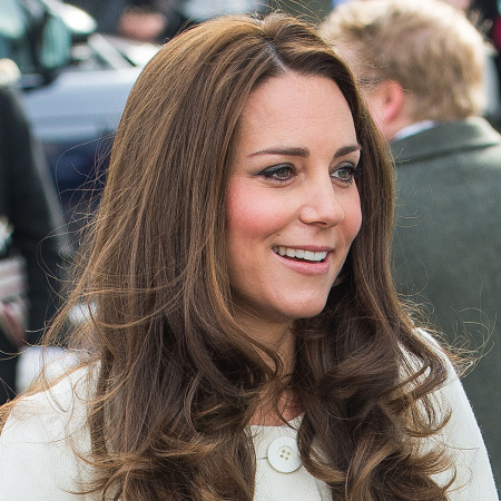 Kate Middleton's must-have beauty products revealed
