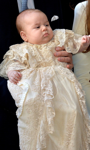 Personal tailors