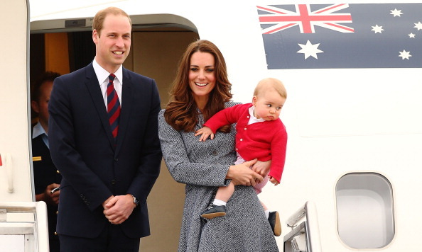 Luxury vacations