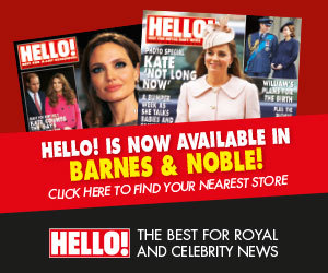 Where To Buy Hello Magazine U S Newsstands And Retailers Hello Us