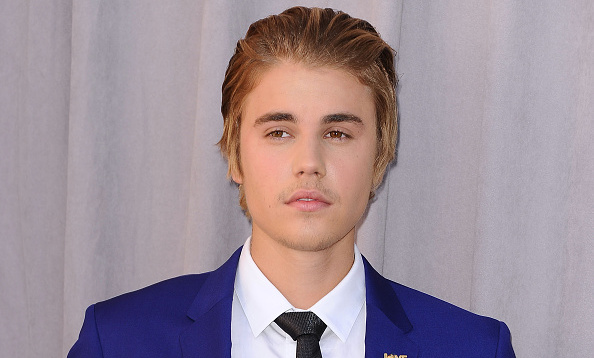 Justin Bieber Is So Hot Right Now Singer Set To Appear In - Justin bieber hairstyle right now