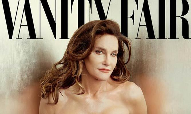Meet caitlyn jenner bruce always had to tell a lie i am free m4hsunfo