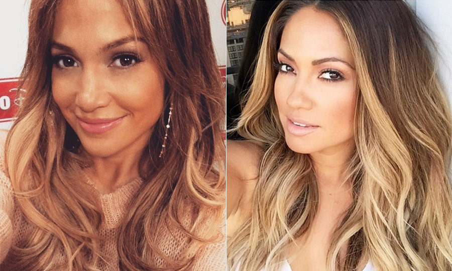 Jessica started modeling in 2005 and has since then been featured in Playboy and Stuff magazine.