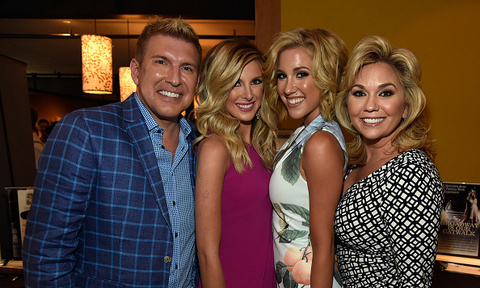 julie chrisley young picturesjulie chrisley net worth, julie chrisley young, julie chrisley age, julie chrisley bio, julie chrisley blog, julie chrisley instagram, julie chrisley wiki, julie chrisley net worth 2016, julie chrisley haircut, julie chrisley new haircut, julie chrisley snapchat, julie chrisley hairstyle, julie chrisley pajamas, julie chrisley recipes, julie chrisley clothes, julie chrisley job, julie chrisley young pictures, julie chrisley pound cake, julie chrisley twitter, julie chrisley wedding ring