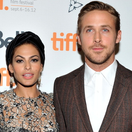 Eva Mendes and Ryan Gosling chose a traditional Spanish name, Esmeralda, for their baby daughter.