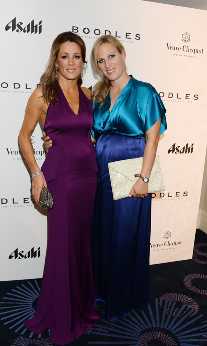 "<a href=""https://us.hellomagazine.com/tags/1/zara-phillips/""><strong>ZARA PHILLIPS</strong></a>