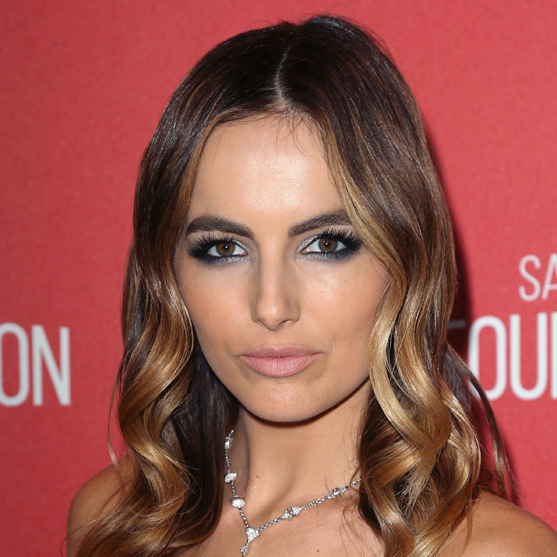 3) Don't stick to one mirror. <br>