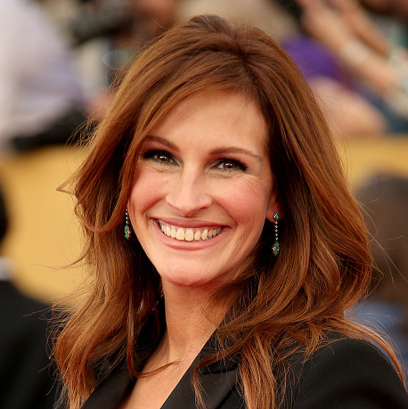 julia roberts on being a mother 39 i 39 m like an air traffic. Black Bedroom Furniture Sets. Home Design Ideas