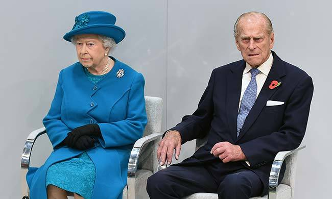Shortly after their marriage the Queen and Prince Philip went to Rome for her birthday. Although she wanted to celebrate with a low-key dinner at a restaurant, Philip organised a grand Embassy party. <br>