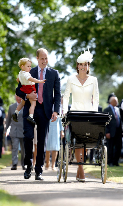 July: