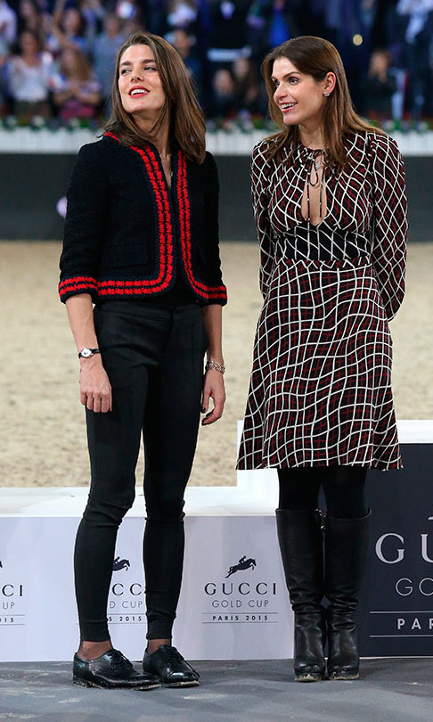What a week for the royals! Queen Letizia of Spain turned up the glamour, the Netherlands' future Queen celebrated her 12th birthday and her mom Queen Maxima stepped out wearing one of her incredible trademark hats. Click through for all the best royal photos of the week!