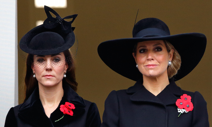 NOVEMBER