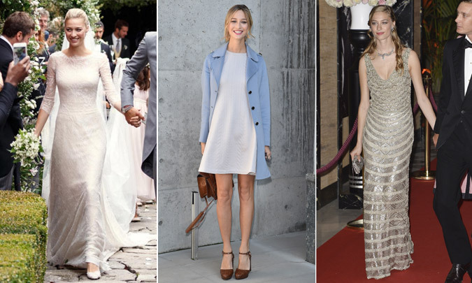 <b>BEATRICE BORROMEO</B>