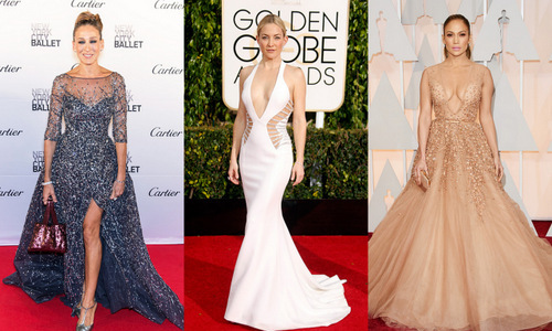The celebrity dresses contact number