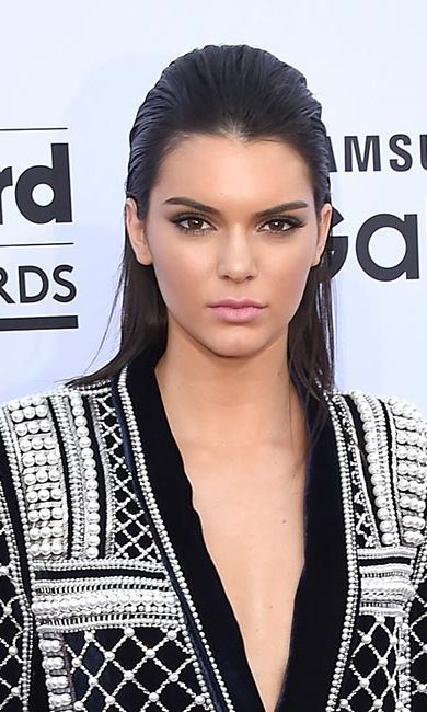 Kendall Jenner
