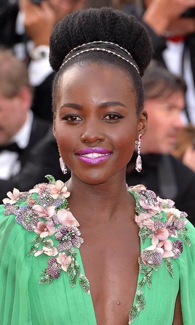 Lupita Nygong'o