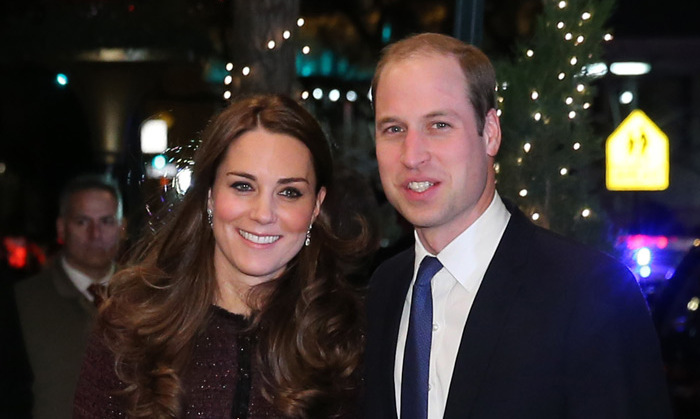 "With the announcement that the Duke and Duchess of Cambridge will meet the ""William and Kate of the Himalayas"" on an exotic tour of India and Bhutan this spring, we take a look at exactly where is on the royal travel itinerary for 2016.