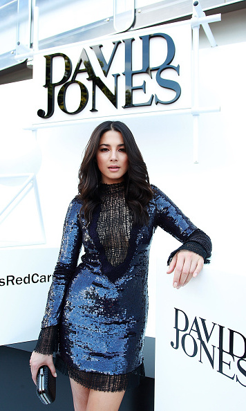 Jessica Gomes