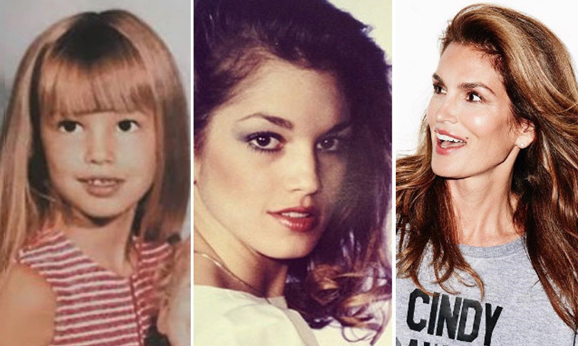 "Before the likes of Kendall Jenner and Gigi Hadid ruled the runways, there was another flawless beauty with instant big name recognition, endless legs and mountains of sass: <a href=""https://us.hellomagazine.com/tags/1/cindy-crawford/""><strong>Cindy Crawford</strong></a>. Now in her 50s, the fashion legend still has an incredble pull over fans all over the world as one of the original supermodels we adore. 