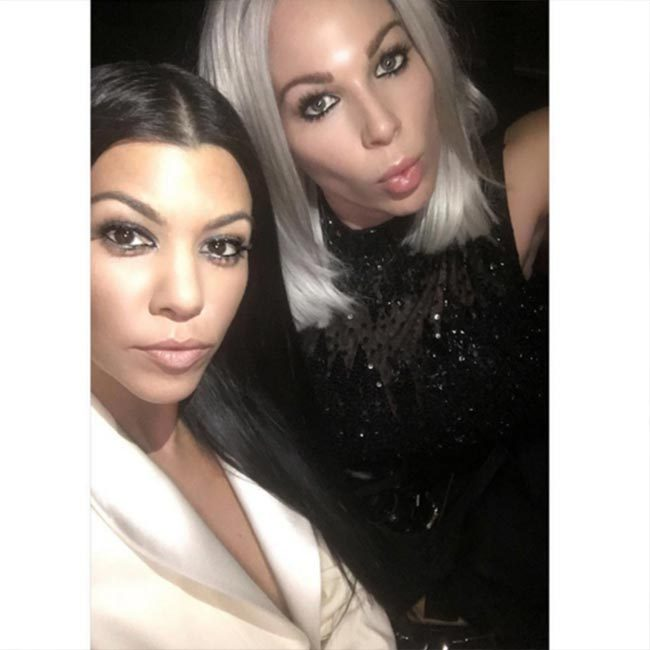 Joyce Bonelli (@joycebonelli)