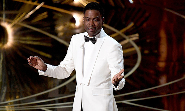 oscars 2016 read chris rock s razor sharp opening monologue the