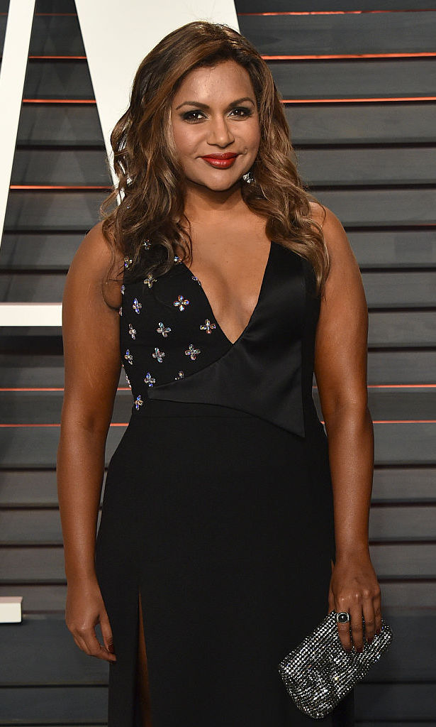 "<a href=""https://us.hellomagazine.com/tags/1/mindy-kaling/""><strong>Mindy Kaling</strong></a>