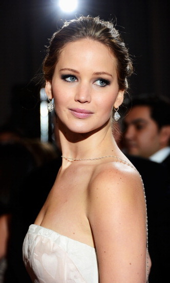 "<a href=""https://us.hellomagazine.com/tags/1/jennifer-lawrence/""><strong>Jennifer Lawrence</strong></a>