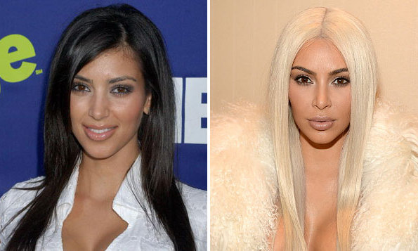"<a href=""https://us.hellomagazine.com/tags/1/kim-kardashian""><strong>Kim Kardashian</strong></a>