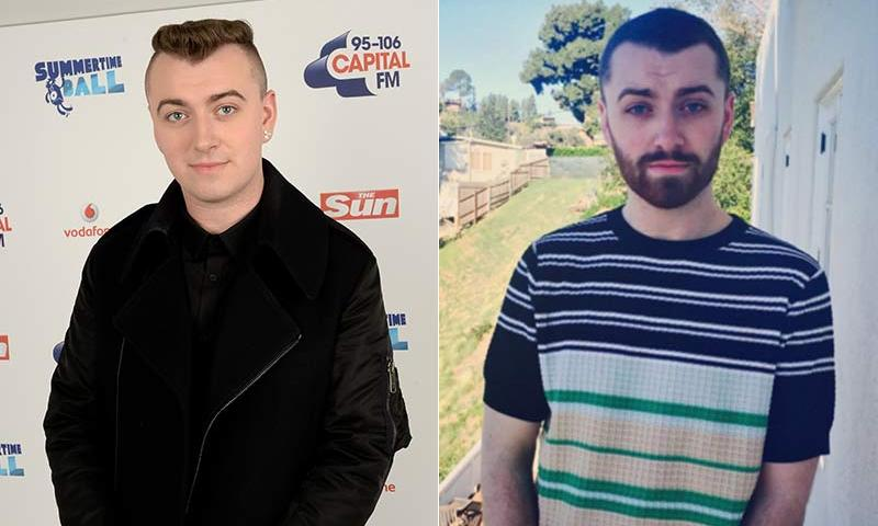"<a href=""https://us.hellomagazine.com/tags/1/sam-smith""><strong>Sam Smith</strong></a>