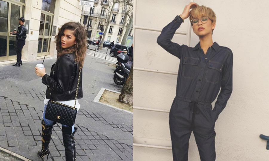 <a href=https://us.hellomagazine.com/tags/1/zendaya><strong>Zendaya, 19</strong></a>