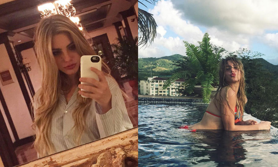 <b>Lele Pons, 19</b>