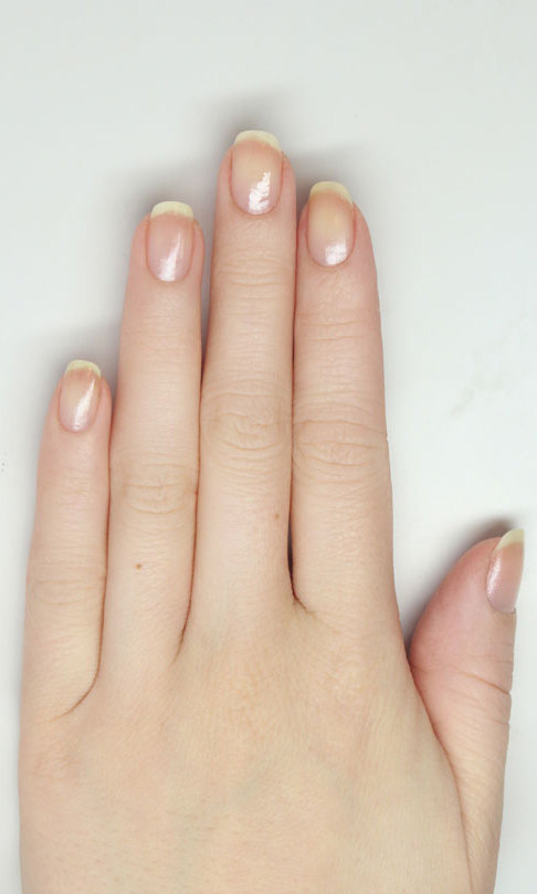 <b>Step One</b>