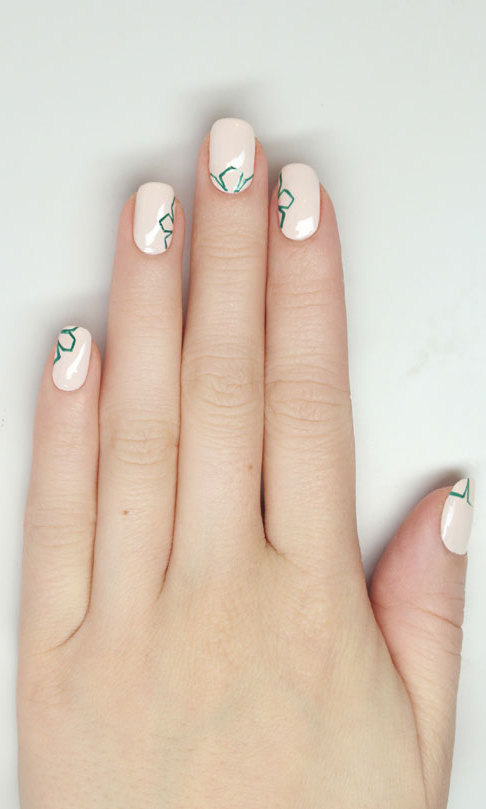 <b>Step Three</b>