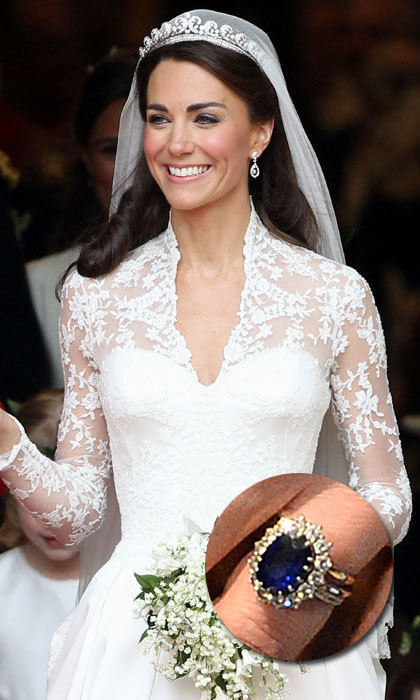 A Href Https Us Hellomagazine Tags Kate Middleton