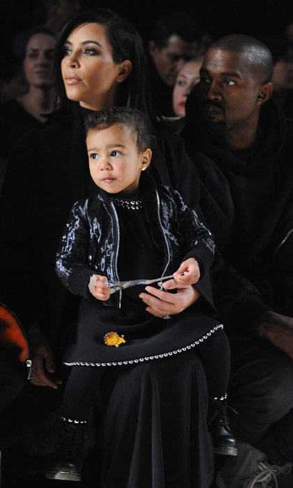 <b>February 2015</b>