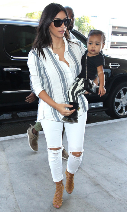 <b>September 2014</b>