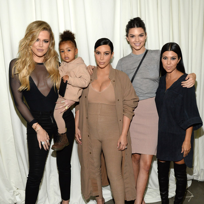 <b>September 2015</b>