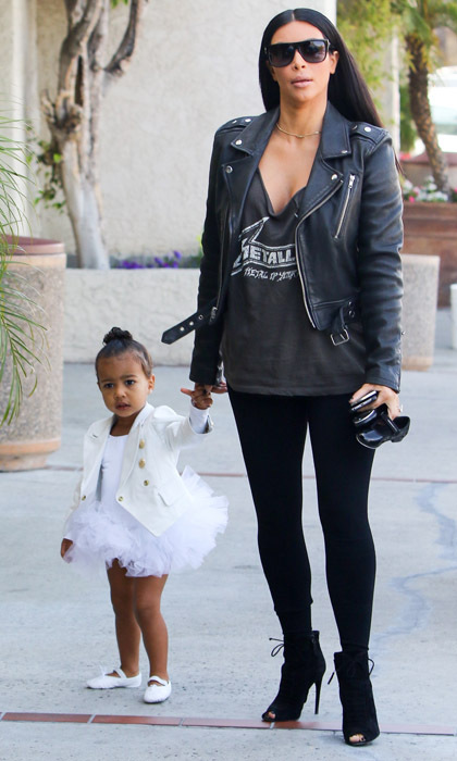 <b>May 2015</b>