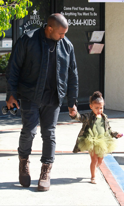 <b>November 2015</b>