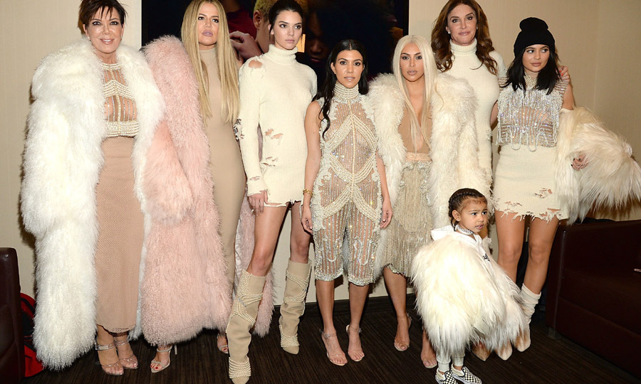 <b>February 2016</b>
