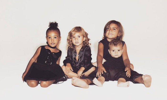 <b>December 2015</b>