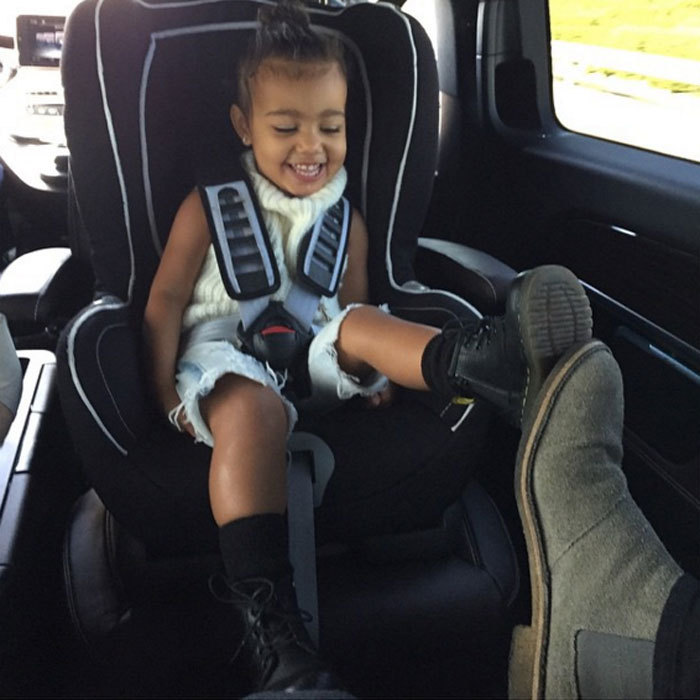<b>April 2015</b>