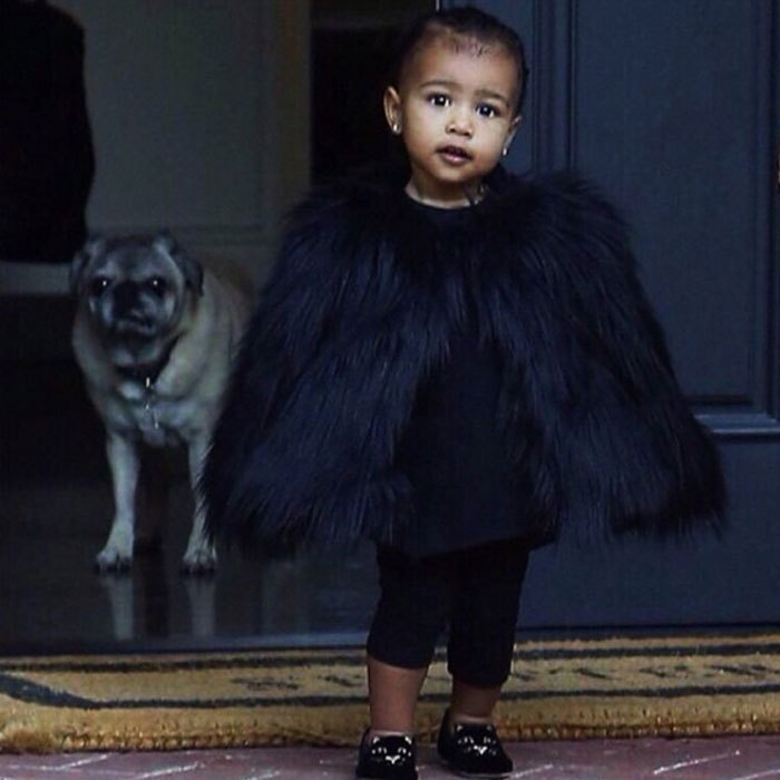 <b>November 2014</b>