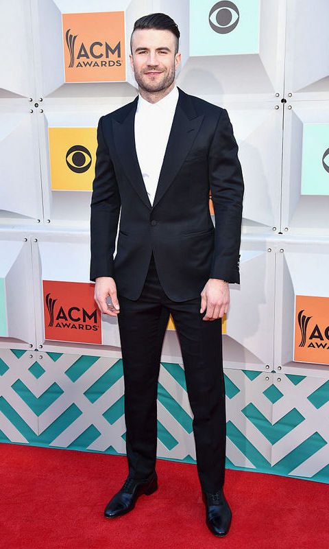 Sam Hunt