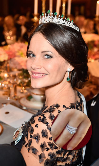 "<a href=""https://us.hellomagazine.com/tags/1/princess-sofia""><strong>PRINCESS SOFIA OF SWEDEN</strong></a>