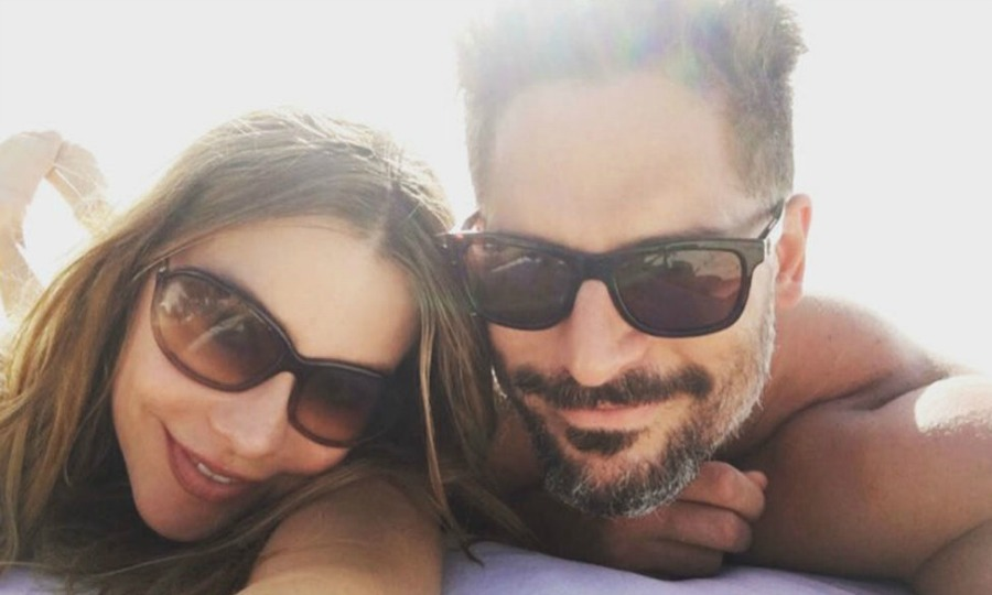 <b>4. Soak up the sun (with the one you love)</b>